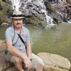 Анатолий, 56, г.Магадан