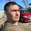 Aleksey, 40, Zeya