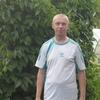 Ищу-Спутницу, 46, г.Ижевск