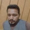 Saim, 20, г.Карачи