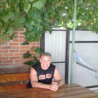 Александр, 46 лет, Овен, Лос-Анджелес