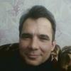 Дмитрий, 42, г.Мотыгино