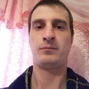 Начать знакомство с пользователем Сергій 40 лет (Козерог) в Маневичах
