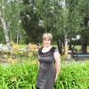 оксана, 42, г.Алейск