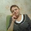 Раиса, 60, г.Пермь