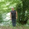сергей, 48, г.Краснодар