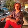 Светлана, 56, г.Ижевск