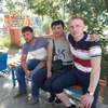 Artem, 29, Zakamensk