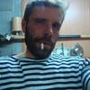 Валентин, 37, г.Пенза