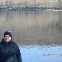 ЕВГЕНИЯ ЛУНГУ--ЛАПТЕВ, 67 лет, Овен, Кишинёв