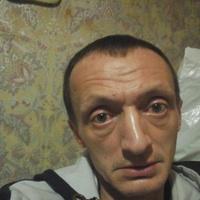 Алексей Левшин, 45 лет, Близнецы, Москва
