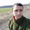 Дмитрий, 20, г.Павлоград