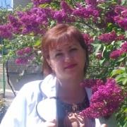 Наталия 45 лет (Козерог) Великая Александровка