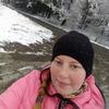 Ксения, 24, г.Мышкин
