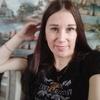 Alyona, 31, Pinsk