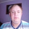 Роман, 31, г.Боровск