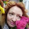 София, 50, г.Петрозаводск