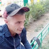 Саша, 34, г.Цюрих