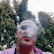 Николай, 44 года, Водолей