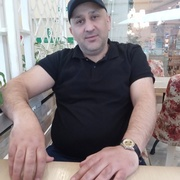 Тигран 40 Москва
