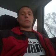Михаил 33 Бишкек