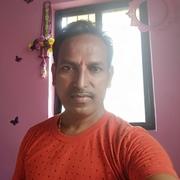 Chandrakant  Zambre 38 лет (Козерог) Пандхарпур