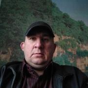 Mihail 41 Новомичуринск