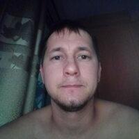 Радик, 33 года, Близнецы, Кемерово