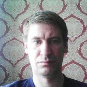 slava 39 лет (Овен) Белебей