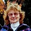 Ольга, 65, г.Туапсе