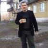 Dmitriy, 35, Курахово