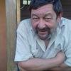 igor, 60, Pudozh