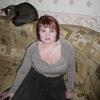 Татьяна, 59, г.Петропавловск-Камчатский