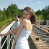Валентина, 25, г.Савинск