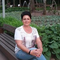 Елена, 52 года, Телец, Воронеж