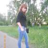 Лера, 24, г.Морки
