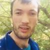 DinRahimov, 24, г.Набережные Челны