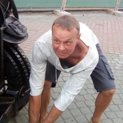 Михаил 53 Екатеринбург