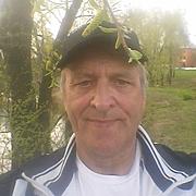 николай 66 Воскресенск