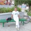 Віктор, 55, г.Ратно