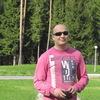 Evgen, 35, г.Витебск
