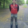 Andrey, 34, Popasna