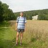 Виктор, 49, г.Челябинск