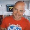 Georgy, 43, г.Иваново