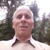 ВАСИЛИЙ, 58, г.Киев