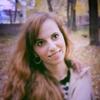 Марічка, 26, г.Каменец-Подольский