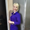Надя, 32, г.Минск