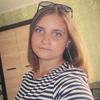 Юля, 21, г.Староконстантинов
