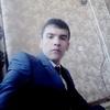 Далер, 24, г.Душанбе