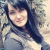 Светлана, 22, г.Дергачи